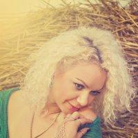 elena :: Viktoria Lashuk