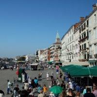 Венеция :: Олег .