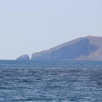 Отдых на море-168. :: Руслан Грицунь