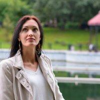 Таня (серия) :: Сергей