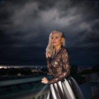 !!! :: Тамара Рубанова
