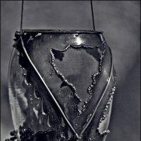 фантазия стекла и металла :: Дмитрий Анцыферов