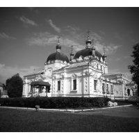 Гжатск :: Natalia Mihailova