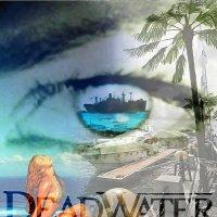 deadwater :: Таня