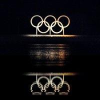 Сочи  олимпийский 2016 :: АЛЕКС