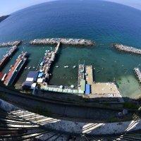 Италия, :: Павел Королев