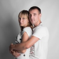 семья :: Владлена Удовченко