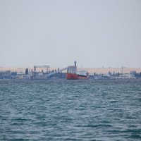 Отдых на море-192. :: Руслан Грицунь