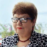 Татьяна Маринеско. :: Татьяна Полянская