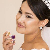 невеста :: Svetlana Larina