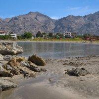 Франгокастелло,Крит :: Priv Arter