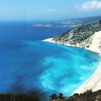 Море :: Олеся Сова