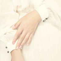 Soft touch :: Илья Блинов
