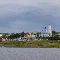 Чистополь :: Валерий Рыжов