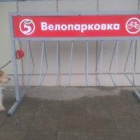 свято место пусто не бывает :: Василий Либко