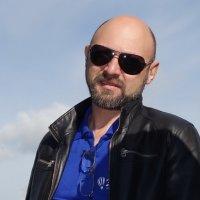 Cosa Nostra :: Дмитрий