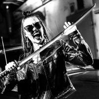 Sin City :: Виталий
