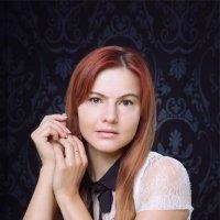 Lady :: Tatjana Agrici