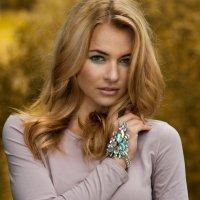 Role sinner encore :: Женя Рыжов