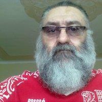 Скоро Новый Год. :: Савелий Савельевич