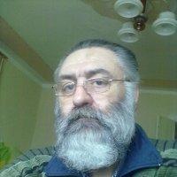 Крем :: Савелий Савельевич