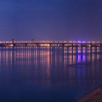 Киев :: Ольга Псюрник