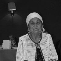 Бабушка :: Константин Шарун