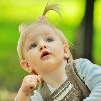 Дети :: Андрей Кондратович