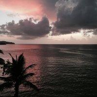 St Lucia :: Victoria Kovalenko