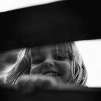 Детство :: Александра