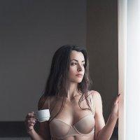 ... :: Ольга Мазлова