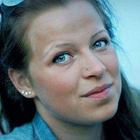 Kate :: Дарья Фетисова