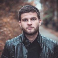 Андрей :: Anton Kudryavtsev
