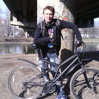 лесик ) :: zlidnya Алиев
