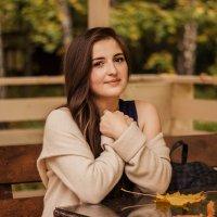 mallu :: Dinara Nebaraeva