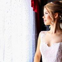 wedding :: Любовь Береснева