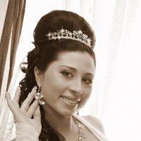 Невеста :: Светлана