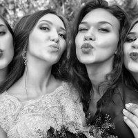 Kiss :: Павел Сазонов