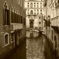 Старая, добрая Венеция. .... :: Lina Belle
