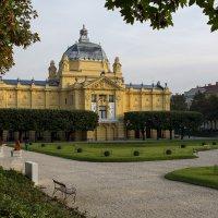 Zagreb :: Vitalij P
