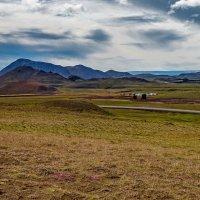 Iceland 07-2016 15 :: Arturs Ancans