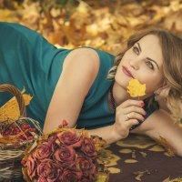 * :: Kate Vasileva