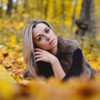 ) :: Юлия ))))