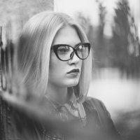 Арина :: Светлана Голик