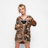 съемка каталога одежды 1 :: Марина Щеглова