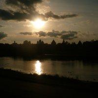 Новгород Великий :: Софья