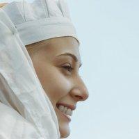 Портрет средневековой принцессы-) :: Noregr