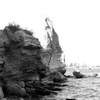 камень-вода :: сергей швед