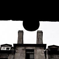 Старый дом :: Семья Фоменковых