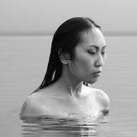 Ирина Писарева - Наедине с природой :: Фотоконкурс Epson